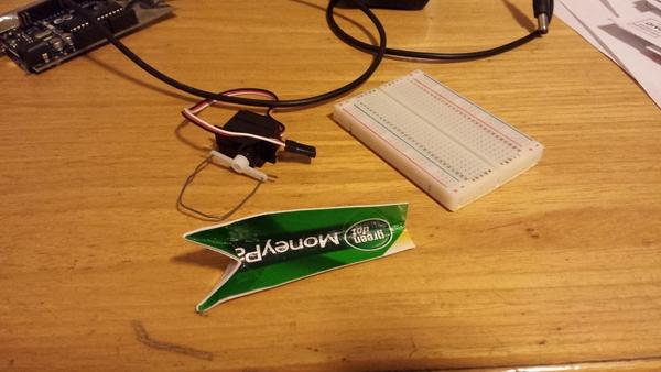 paysafecard generator chip