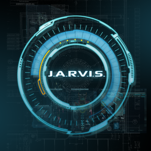 Building My Own Siri Jarvis Cranklin Com