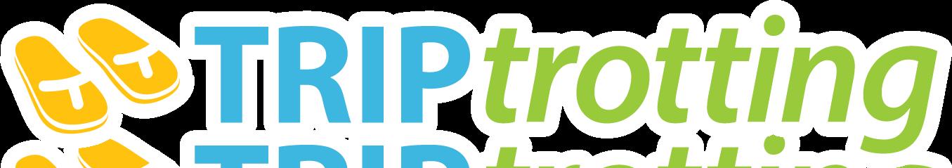 triptrotting.com